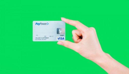 【無料】フィリピン留学の保険は、クレジットカード数枚で