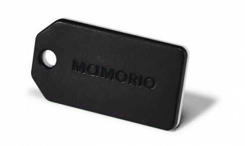 MAMORIO(マモリオ)とは?