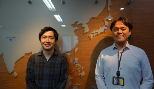 僕がフィリピン留学で成功できた理由を、サウスピーク塾長と振り返ってみた