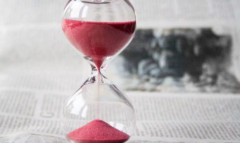 TOEICの時間が足りない原因と解決法