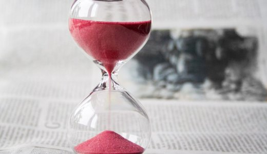 TOEIC(LR)「時間が足りない問題」の原因と解決法を伝授しようと思う