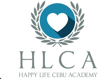 語学学校HLCAの魅力に迫る【医療英語特化】