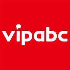 【高すぎ?】vipabcのレッスンを受講してみた【ステマなしの評判】