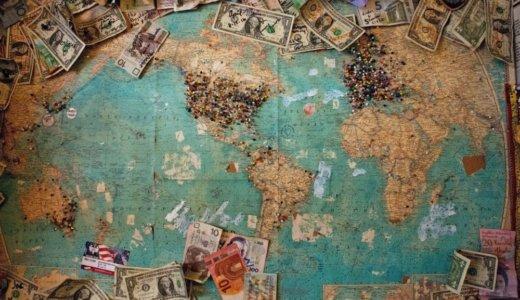 英語力向上ならワーキングホリデーよりフィリピン留学!2カ国留学を勧める6つの理由