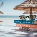 フィリピン留学をおすすめする理由