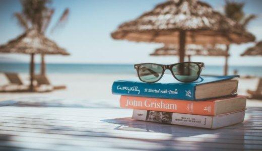 僕がフィリピン留学をおすすめする4つの理由【体験談も交えて紹介】