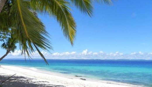 フィリピン留学におすすめの時期を紹介!安い月・閑散期はいつ?