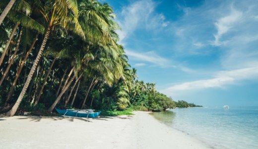 後悔しない!留学に適したフィリピンのおすすめ地域5選