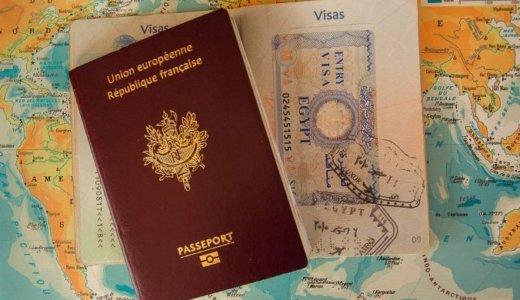 フィリピン留学にビザは必要?費用や申請方法を分かりやすく解説【完全版】