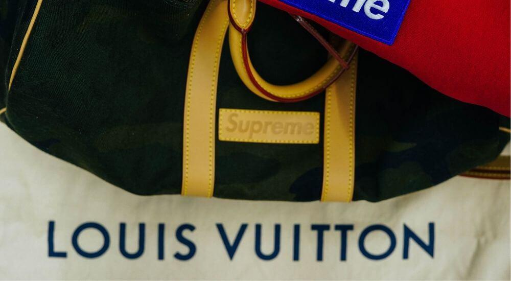 フィリピン留学にブランド品は持って行かない