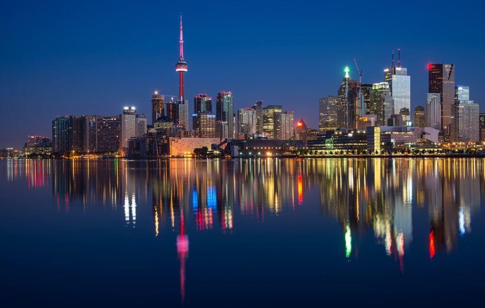 カナダのワーホリ年齢制限は30歳