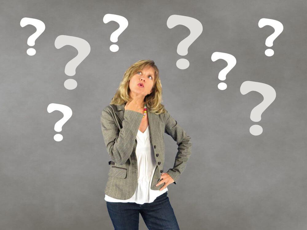 ワーホリに年齢制限があるのはなぜ?