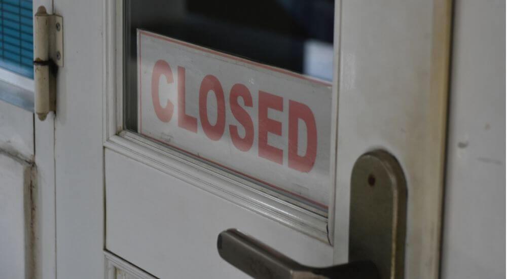 フィリピン留学スパルタ校は平日外出禁止