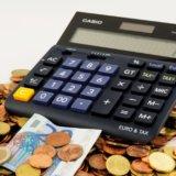 ワーホリの費用計算