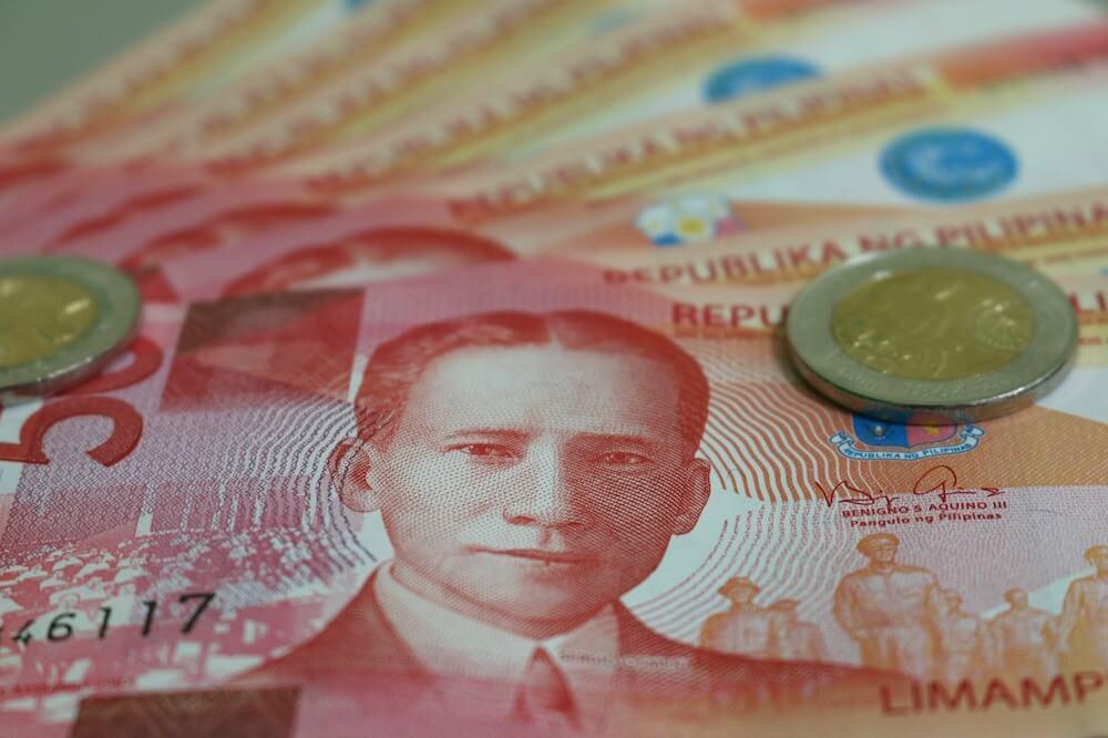 1ヶ月のフィリピン留学の費用はいくらなのか