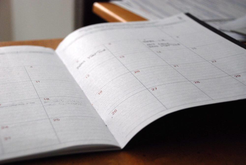 スタディサプリENGLISHのビジネス英語コースは途中解約は日割りでの返金はできない